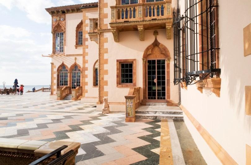 ringling-museum-ca-d-zan-mansion-doors