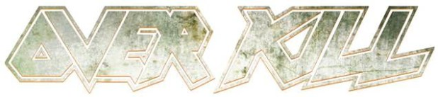 Overkill Logo