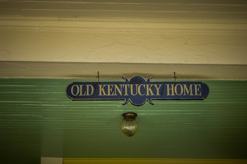 Old Kentucky Home Tour-007