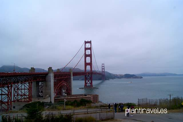 Puente-Golden-Gate-1