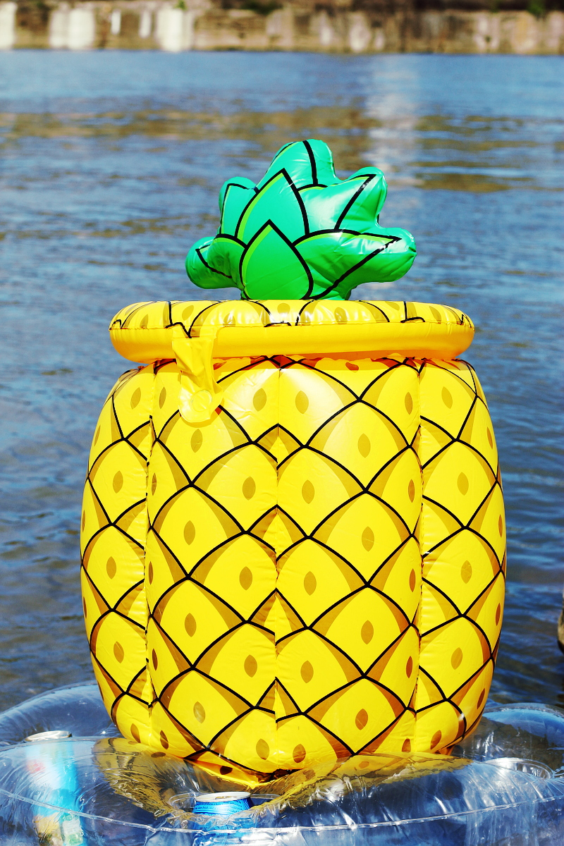 pineapple-float-beverage-cooler-3