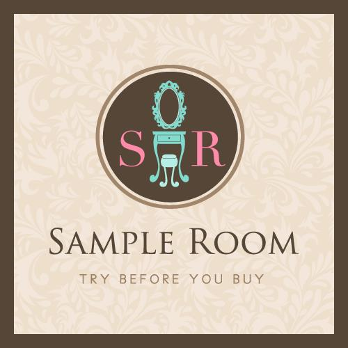 Sample Room PH