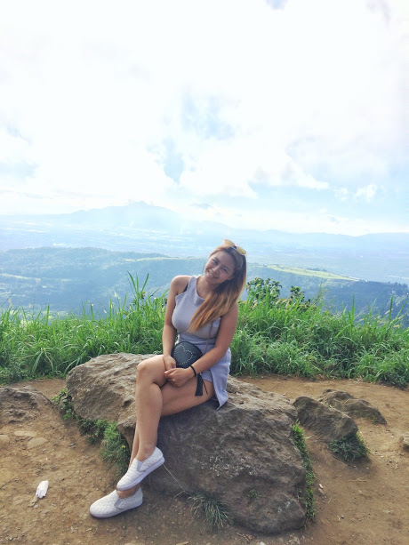 AyeshaHeart Travels