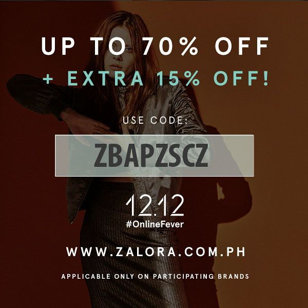 Zalora PH