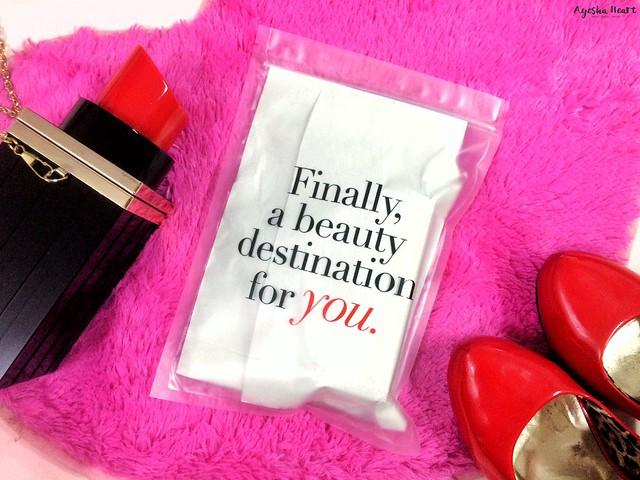 BeautyMNL - A beauty destination for you