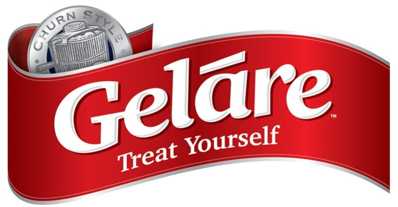 Gelare Treat Yourself