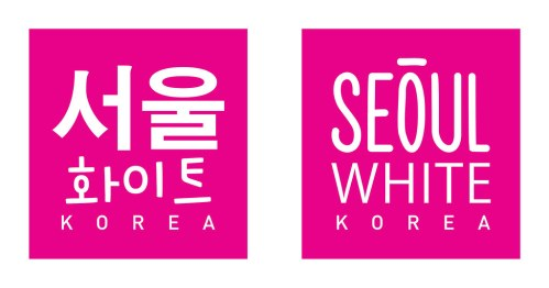 Seoul White Korea