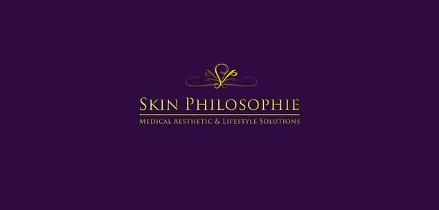 Skin Philosophie