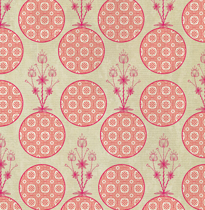 Wallpaper Images 3d Free Textile Pattern New Daily2 Design For Textiles Visit