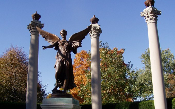 Image result for beneficence ball state