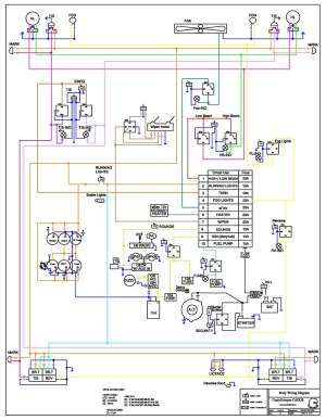 WIRING DIAGRAM rev10 | I think this just abtou finishes it