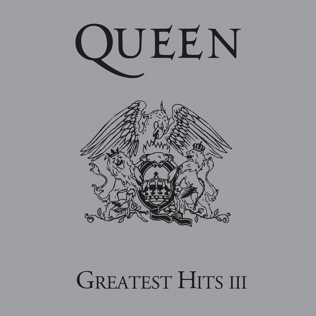 Download Torrent Queen