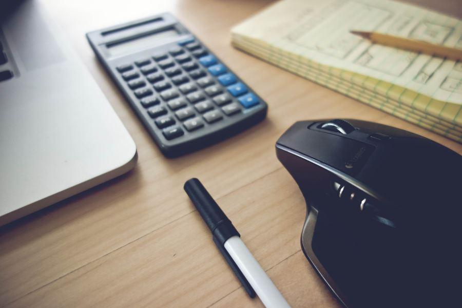 Menghitung Anggaran Liburan