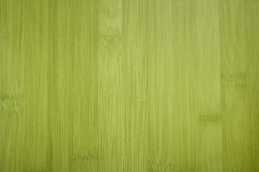 Free Texture  Fake Wood Grain Green  J Ott  Flickr