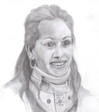 Julia Braced