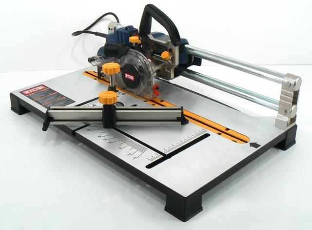 Laminate Flooring Cutter Lowes