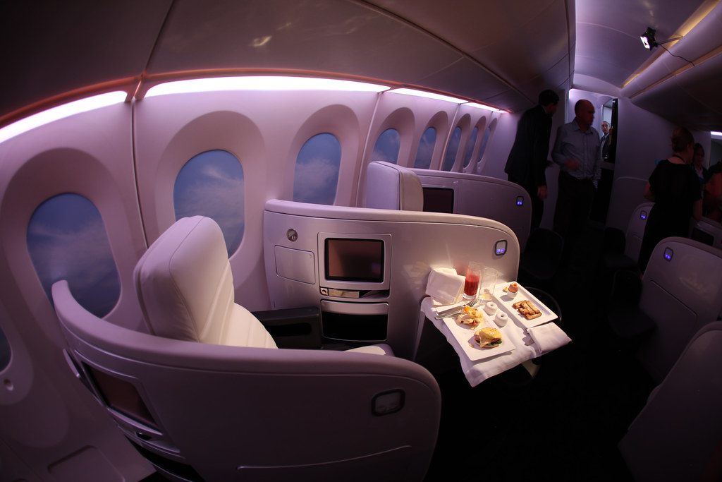 0 a 10 rj45 to rj12 wiring diagram deltagenerali air new zealand | business premier here's premium economy in… flickr