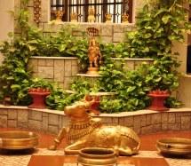 Home Indian House Decor Ideas