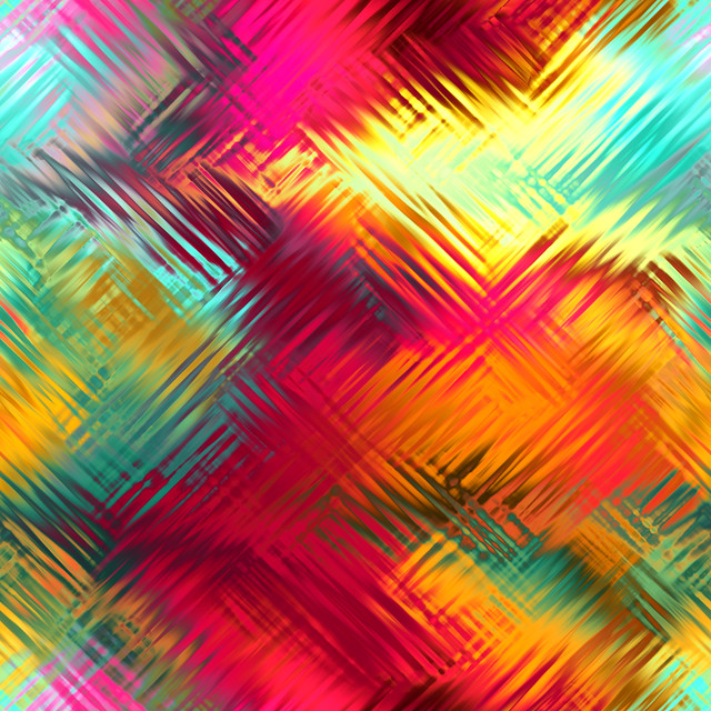 Colorful Wallpaper Hd 3d Webtreats Free Tileable Tropical Abstract Patterns Part 1