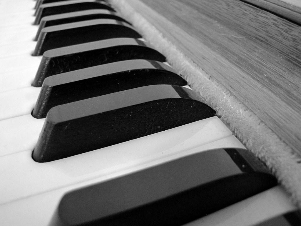 3d 2018 Wallpaper Vaja My Vaja Harmonium A Western Instrument Adapted