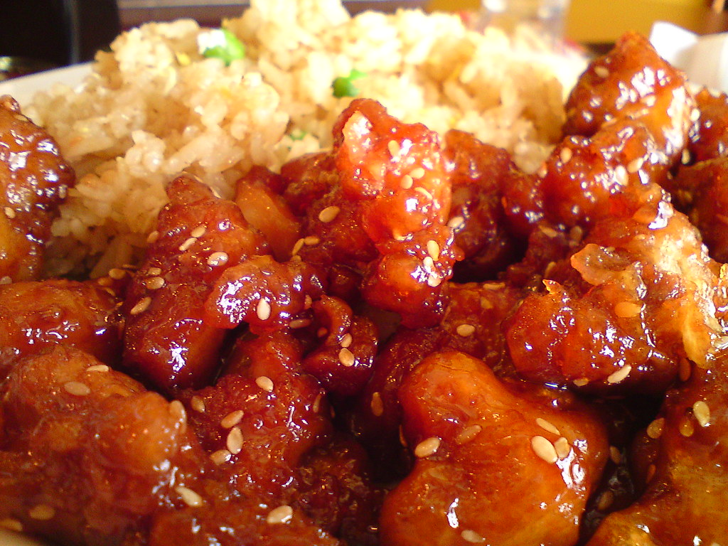 Image Result For Slow Cooker Chicken Recipes