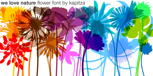 We Love Nature By Kapitza We Love Nature Is A Picture