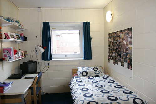Meridian Court Bedroom Details Free Travel Deal