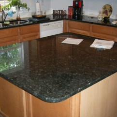 White Kitchen Cabinets Sink Lowes Verde Butterfly Granite Countertops | Remodeling? Want To ...