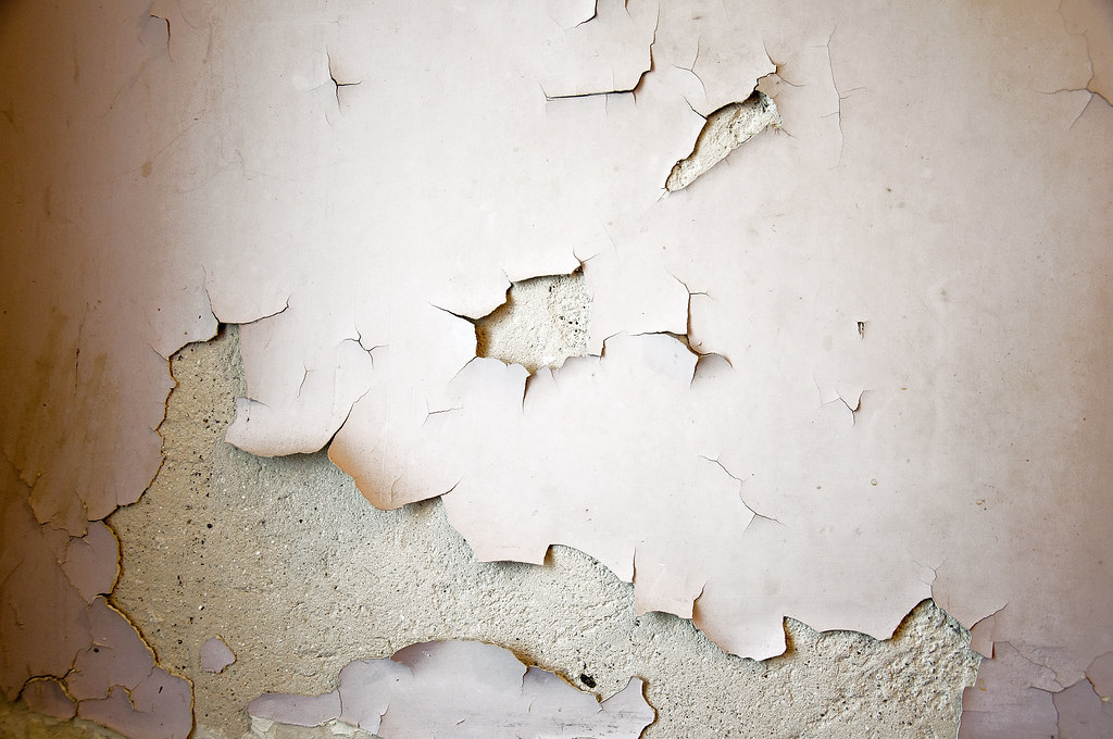 Cracked Wall  Free ImageTexture  Free ImageTexture If