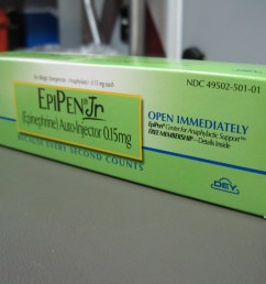 epipen jr 1 by intropin [ 1024 x 768 Pixel ]