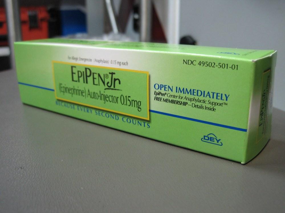 medium resolution of  epipen jr 1 by intropin