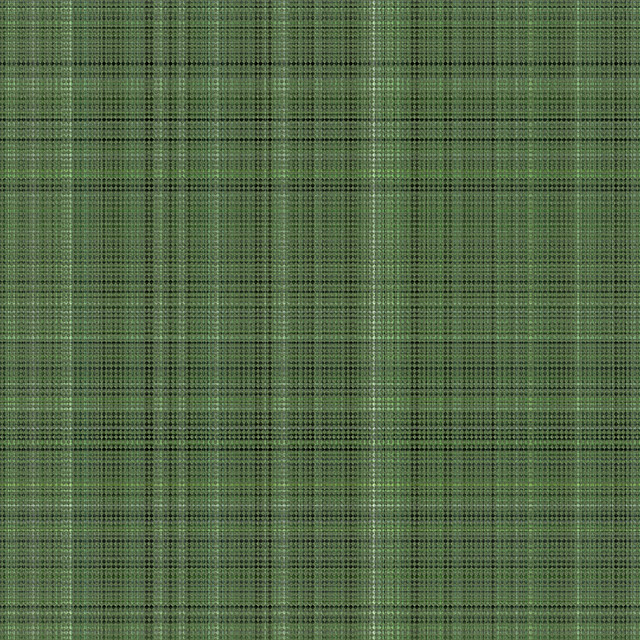 Webtreats Free Tileable Fabric Textures7  This fabric