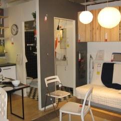 Cheap Sofa Sets 5 Seater Outdoor Wicker Sectional Set Compact Living Kok Ikea ~ Interiörinspiration Och Idéer ...