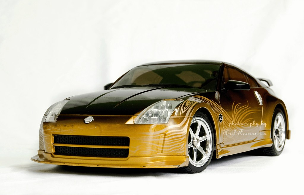 Fast And Furious All Cars Wallpaper Tokyo Drift Nissan 350z One Of The Awesomest Cars