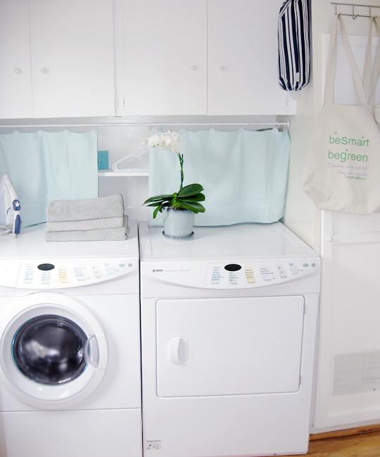 laundry room  wwwlovemaegancom201006projectlaundry