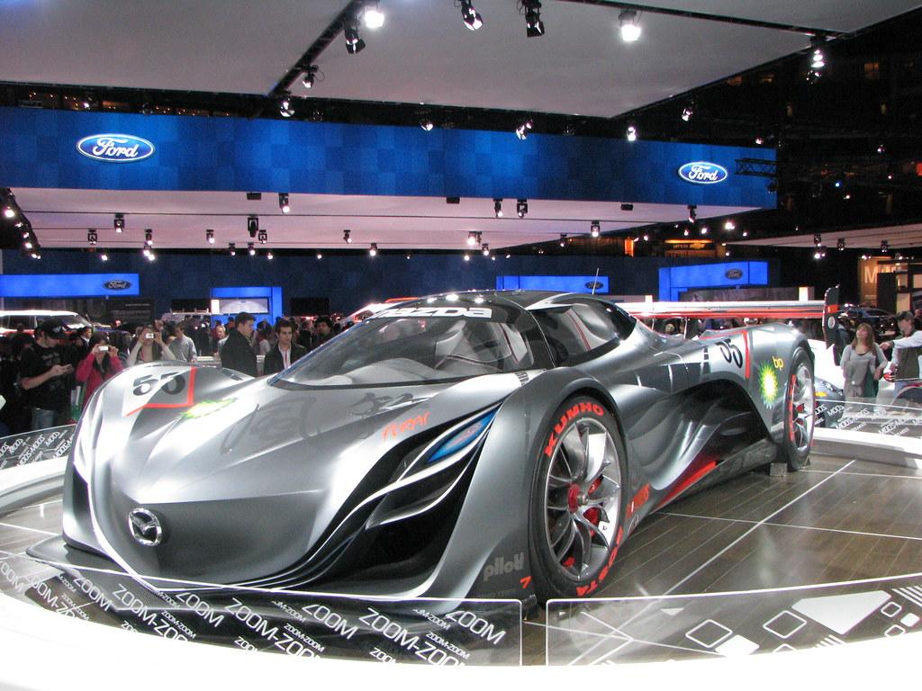 Image Result For Mazda Mazda