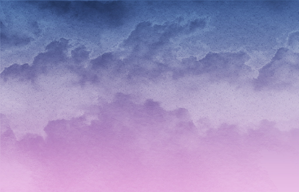 Rice Paper Sky Textures and Layered PSD 4  Todays webtreat  Flickr