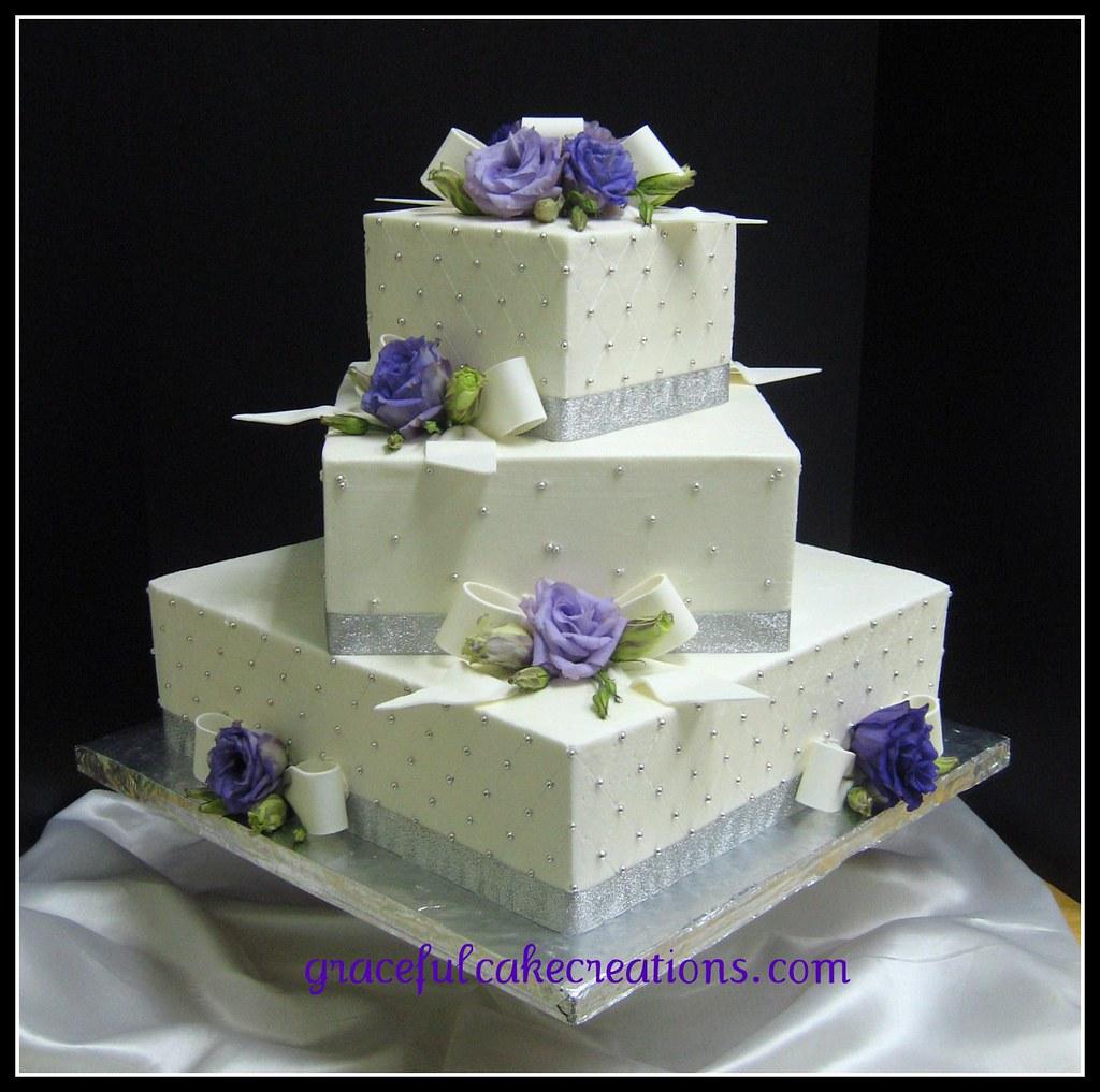 Pin Cake Wedding Beauty And The Beast Cake