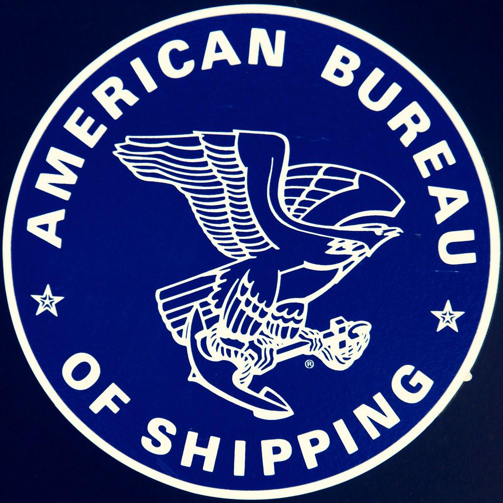 American Bureau Of Shipping Timothy Valentine Flickr