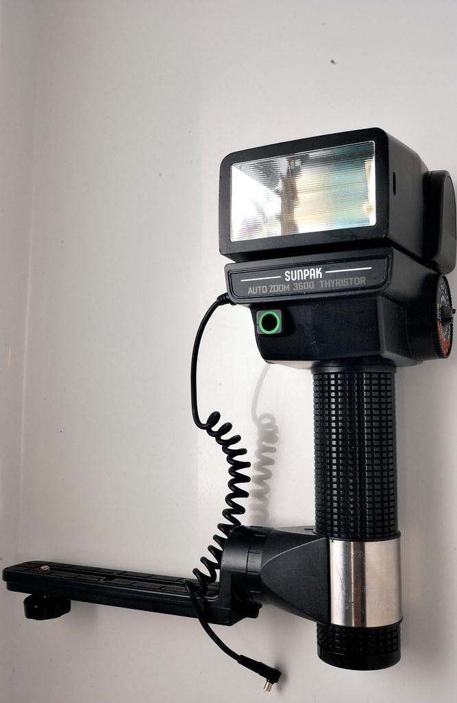 36 volt prs hfs wiring diagram sunpak auto zoom 3600 thyristor hammerhead flash gun : | flickr