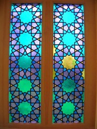 Door pattern Herat Afgahanistan by John Hardisty | Kokomo ...
