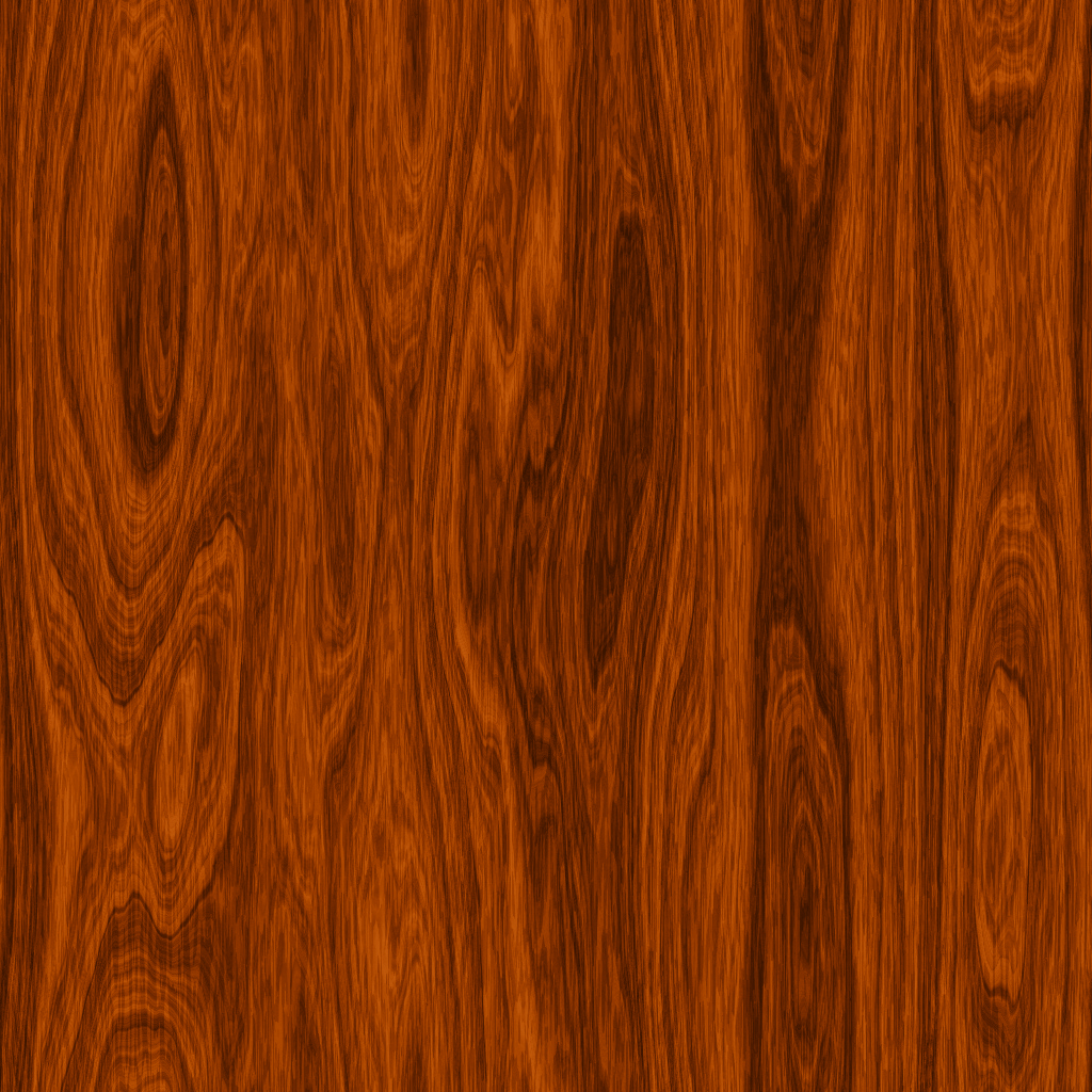 Webtreats Tileable Warm Amber Photoshop Patterns Part1 5