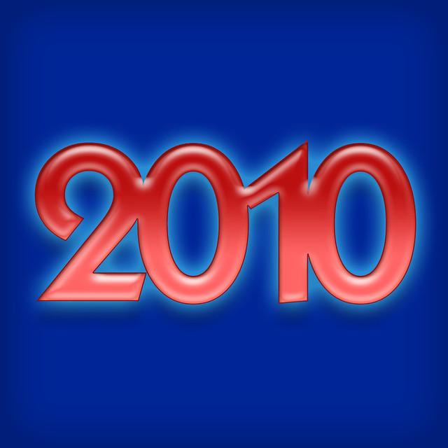 2010 Happy New Year Happy New Year Happy 2010 The Y Flickr