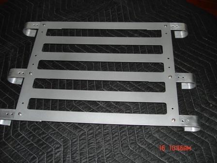 Chaise Lounge Repair Kit  Chaise Lounge Repair Kit will