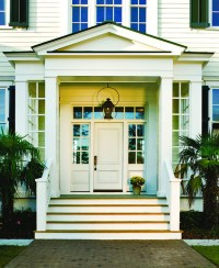 Entry Doors: Jeld Wen Entry Doors With Sidelights