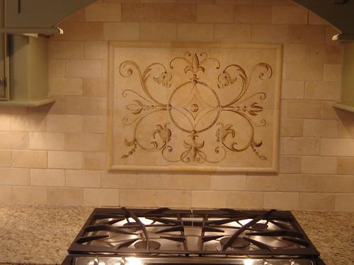 tile for backsplash in kitchen remodeling orange county hand-painted | ...