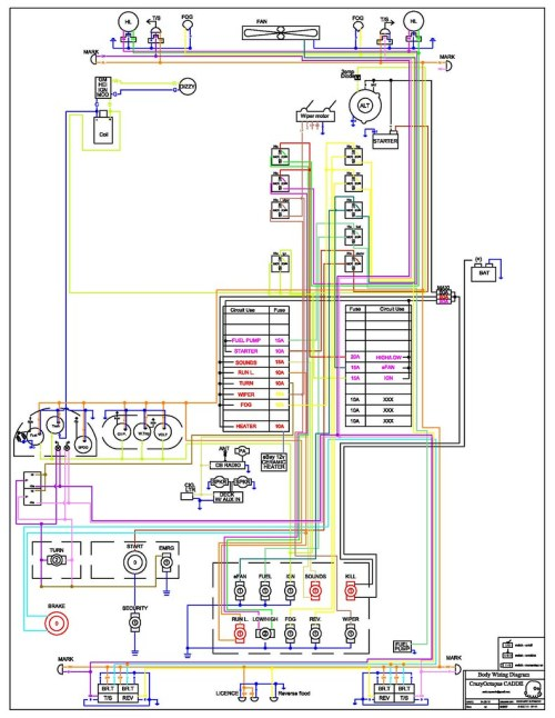 small resolution of 260z fuse diagram wiring diagram news u2022 1974 280z fuse box location 260z fuse box