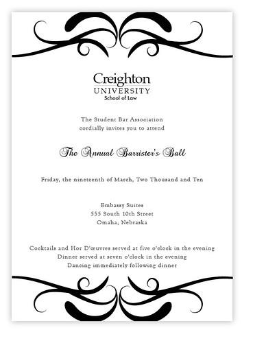 Create Invitations Free