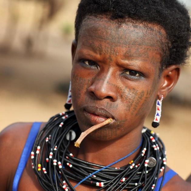 Image result for Tato Fulani, Benin