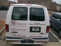 Used Carpet Cleaning Truckmounts, Vans, Trucks, & Equipmen ...